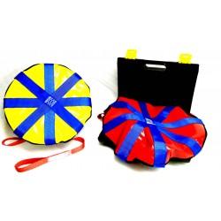 Kit protection airbag VL/PL