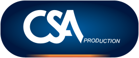 CSA Production